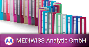 Mediwiss Analytic